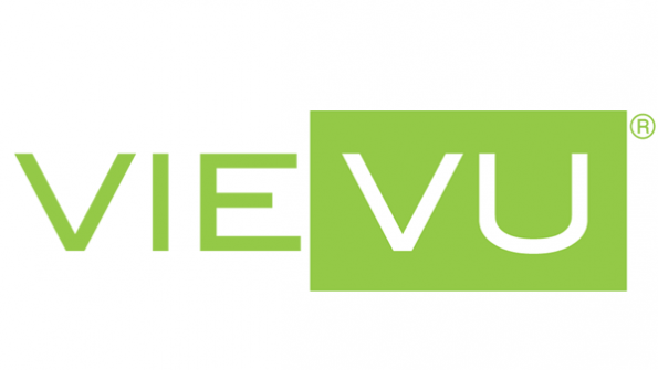 VIEVU: CEO Steve Ward describes video-storage solution that leverages Microsoft's secure cloud