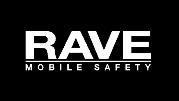 Rave Mobile Safety: Todd Miller details Panic Button capabilities, deployment in Arkansas schools