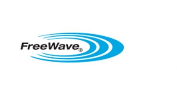 Freewave Technologies: Scott Allen discusses company's M2M/IoT reach, new WaveContact portfolio