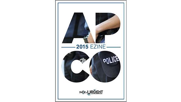 APCO eZine