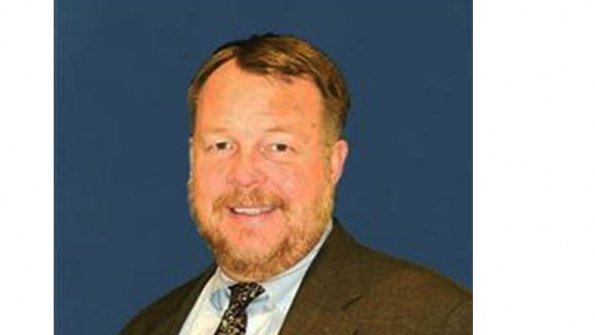 PTIG: Steve Nichols talks about new board, website enhancements, TIA agreement