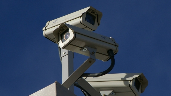 Video surveillance effective as a proactive policing tool, if deployed with analytics and monitoring in mind