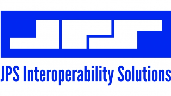 JPS: Roman Kaluta discusses interoperability approaches for LMR, LTE
