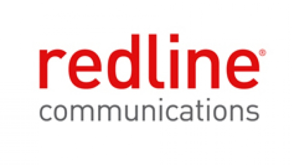 Redline Communications: Smart City Communication Technologies