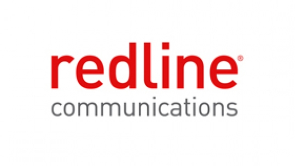 Redline Communications: Smart City Wireless Connectivity