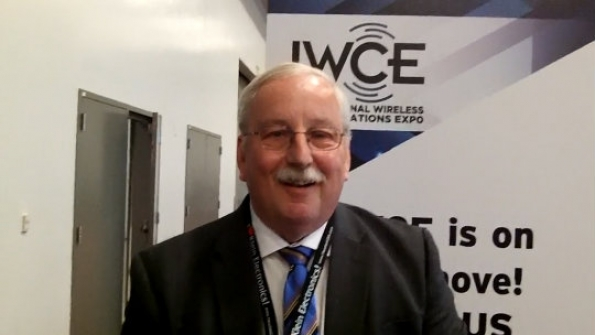 ITEC: Walt Magnussen talks about CAUSE V, Winter Institute events during the upcoming year