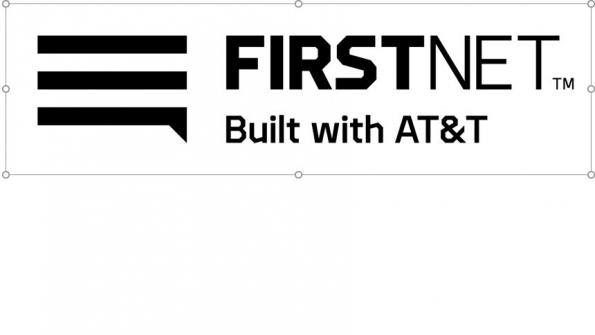AT&T unveils new branding for FirstNet products and services