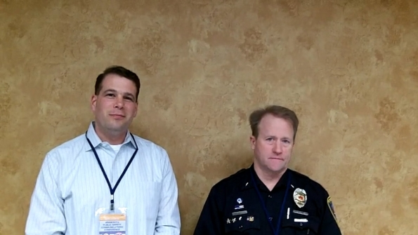 Minnesota PSCC: Red Grasso, Ed Mills discuss changing relationship between states and FirstNet