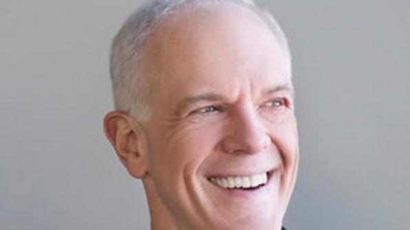 CritComm Insights: Ken Rehbehn highlights global progress of public-safety LTE, MCPTT