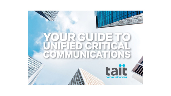 Learn how to Unify your Communications into a Network of Networks.