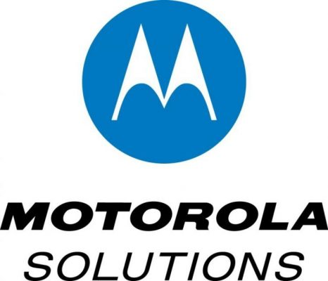Motorola Solutions unveils Critical Connect interop service to link ASTRO 25, carrier PoC communications
