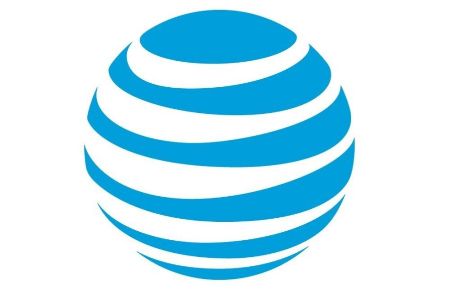 AT&T: 2.7% of customers will be affected by 3G shutdown