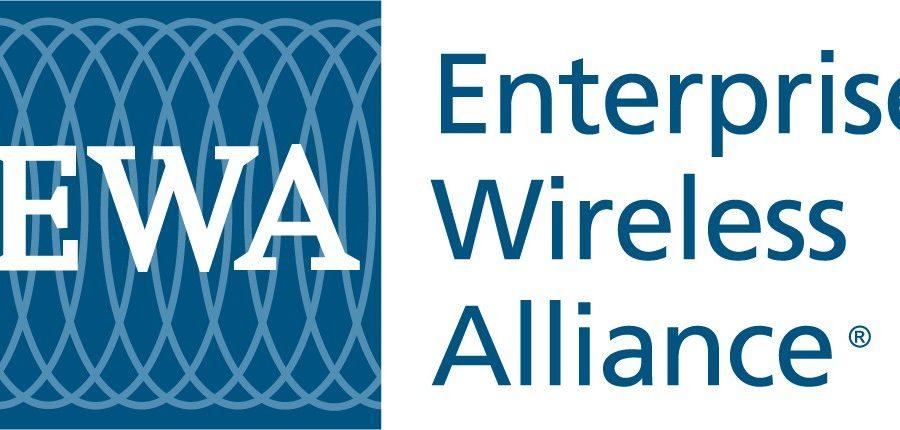 EWA: Robin Cohen, Andrea Cumpston highlight scholarship winner