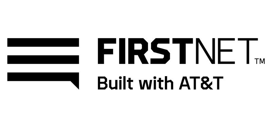 AT&T reps cite notable FirstNet subscriber boost, update buildout plans within California
