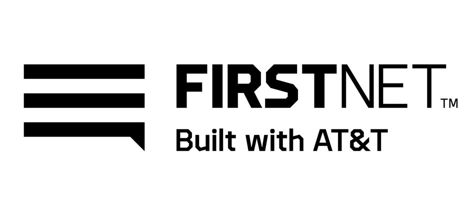 AT&T officials expect greater FirstNet adoption as Band 14 deployment remains ahead of schedule