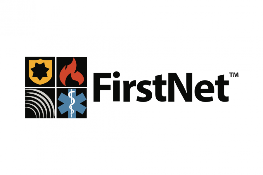FirstNet Band 14 coverage serves about half of U.S. rural population, FirstNet Authority reports