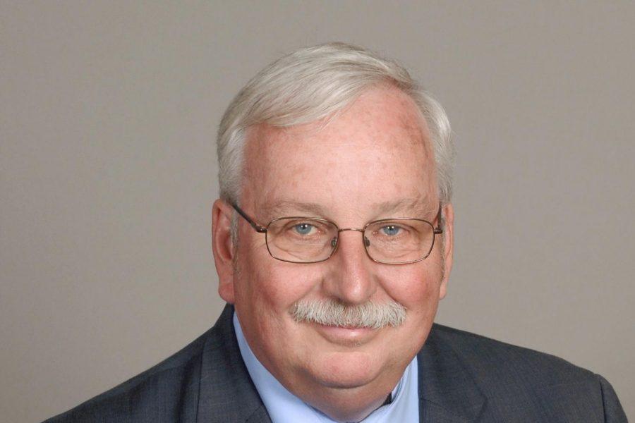 ITEC: Walt Magnussen talks about Winter Institute … in the spring