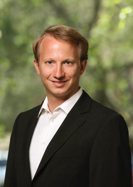 RapidDeploy: New COO Reinhard Ekl discusses U.S. effort, cloud-based innovation