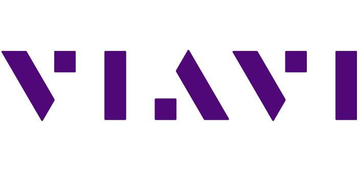 VIAVI Solutions: Bill Nichols showcases LMR test equipment