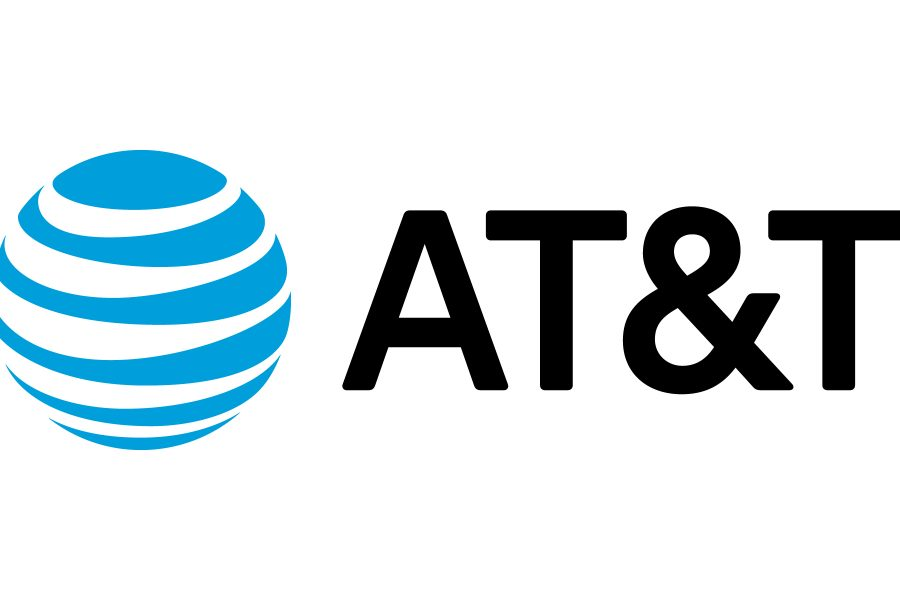 AT&T says fully compliant MCPTT offering will be available next year