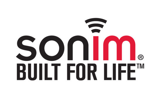 Sonim Technologies says SLED accessory will support P25, NXDN, DMR, with separate functionality for TETRA