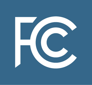 "Progress in Mexico means 800 MHz rebanding ""close"" to being done, FCC official tells NPSTC board"