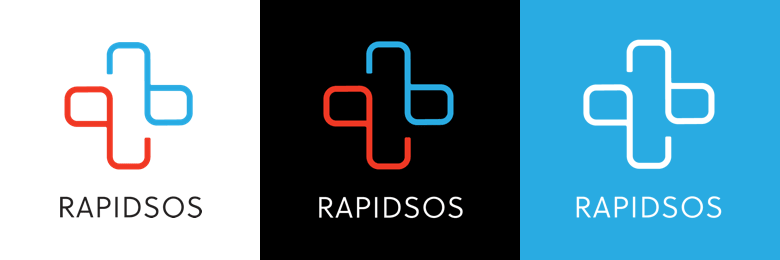 Uber To Track Drivers And Passengers In Real-Time Using RapidSOS App