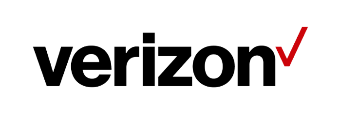 Verizon can compete effectively against FirstNet for public-safety users, company exec says