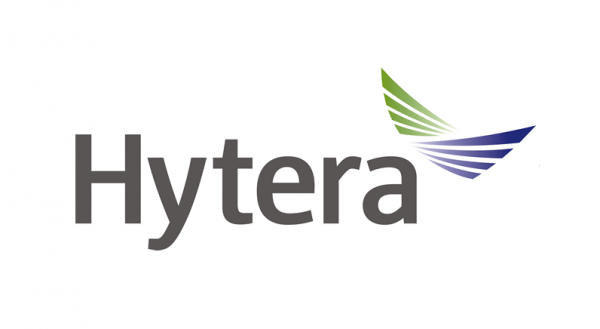 ITC ruling against Hytera for infringing on Motorola Solutions patents effective today