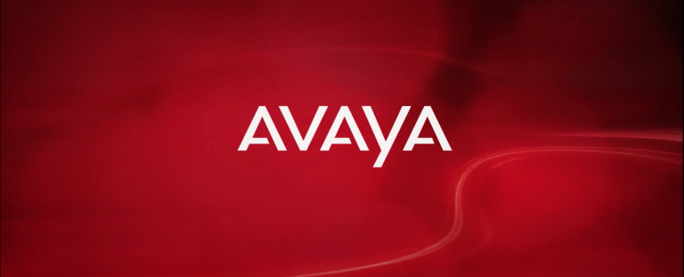 Avaya announces ability to provide real-time, 911-location updates for devices in national database