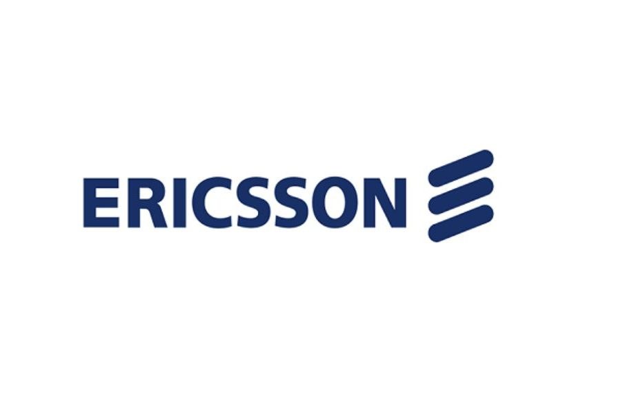 Ericsson announces MCPTT support, including eMBMS LTE broadcast, IOPS functionality