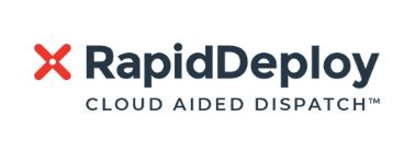 Corrected: RapidDeploy wins $6.6 million CalOES contract for analytics and mapping