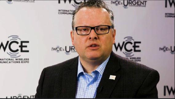 Honeywell: Derek Case talks about in-building UL certification