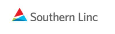 Southern Linc offers 'Basic MCPTT' and 'High Performance MCPTT