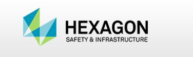 Hexagon unveils HxGN OnCall portfolio capable of working in the cloud, serving Tier 2 and Tier 3 911 centers
