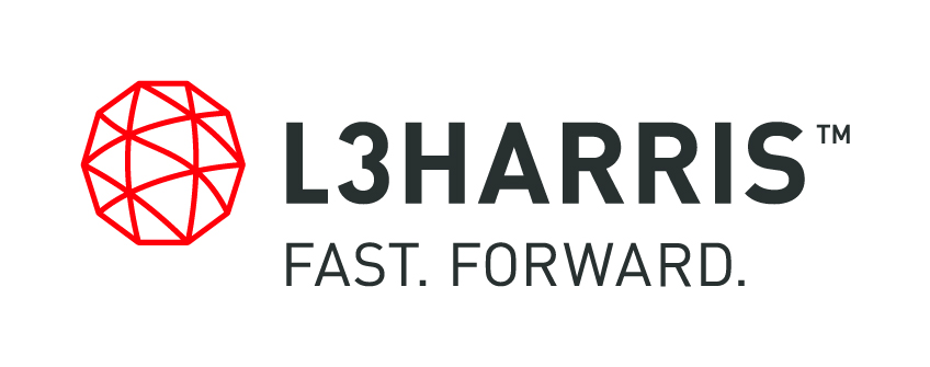 LTE-capable P25 radios from L3Harris receive FirstNet Ready certification