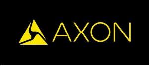 Axon to integrate license-plate-reader tech as part of in-car video system next year