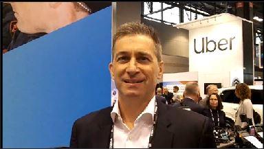Zebra Technologies: Scott Eggers showcases portfolio of FirstNet Ready devices