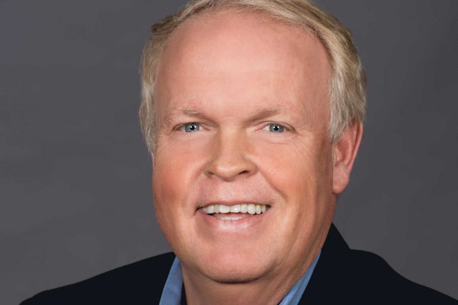 Pyramid Consulting Services: Terry Burnworth outlines 911 information-overload challenges, previews Dec. 11 webinar