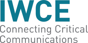 IWCE: Connecting Critical Communications