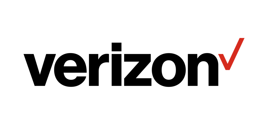 Verizon official outlines potential 5G benefits for critical-communications users