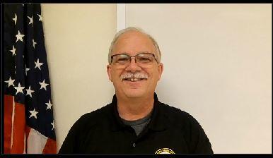 Harris County: Greg Jurrens explains how FirstNet can address LMR backhaul challenges