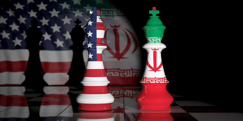 ICS security in the spotlight due to tensions with Iran