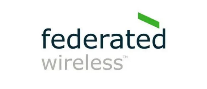 Federated Wireless teams with AWS, Microsoft on cloud-based CBRS offerings