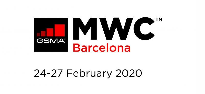 Mobile World Congress 2020: The show won't go on