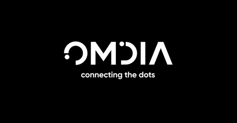 Informa Tech launches new technology-research business, Omdia