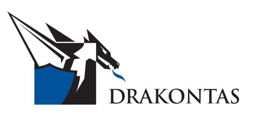 Drakontas: CEO James Sim discusses DragonForce app development, use during COVID-19 crisis