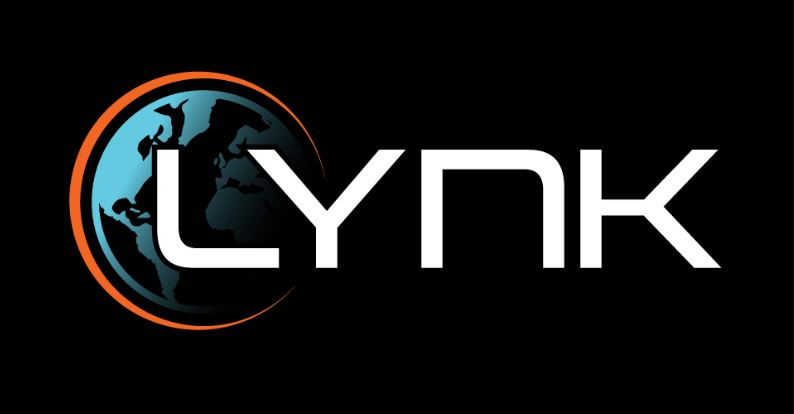 Lynk signs satellite-to-phone deals with first two wireless carriers