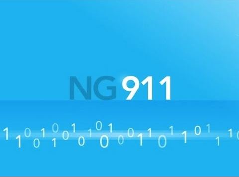 House approves $12 billion for NG911 funding in infrastructure package, but bill unlikely to pass Senate