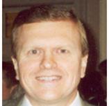 Avtec: Dan Sawicki talks 911 evolution, previews April 30 webinar